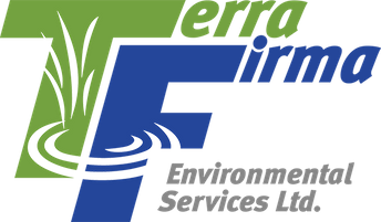 Terra Firma Environmental Services Ltd
